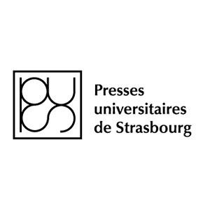 Presses Universitaires de Strasbourg