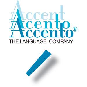 Accento the Language Co.