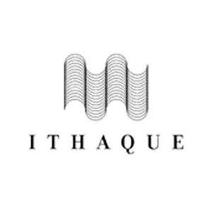 Editions d'Ithaque