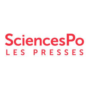 Presses de Science Po