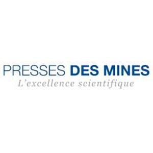Presses des mines