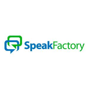 Speak Factory